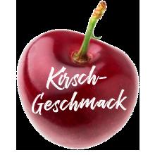 Kirschgeschmack